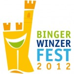 Logo: Stadt Bingen