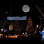 Weihnachtsmarkt (Foto: Rudolpho Duba/pixelio.de)