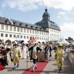 Foto: Lutz Ebhardt/Städtetourismus in Thüringen