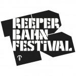 Logo: Reeperbahn Festival