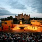 Foto: Mecklenburgisches Staatstheater Schwerin/Silke Winkler