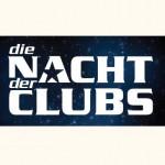 Logo: Clubkombinat Hamburg