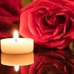 candle-2288589_1920