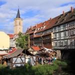 Quelle: Stadverwaltung Erfurt