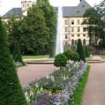 Quelle: Fulda Tourismus