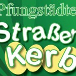 Logo: Stadtmarketing Pfungstadt