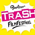 Plakat: Trash Film Festival