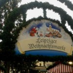 Quelle: Reise nach Leipzig