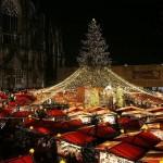 Foto: Kölner Weihnachtsgesellschaft