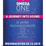 Quelle: Omega One
