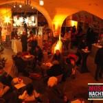 Foto: Tourist-Information Traben-Trarbach