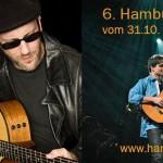 Foto: GitarreHamburg.de