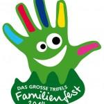 Logo: Trifels Verlag GmbH