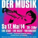 Foto: Münchner Kultur GmbH