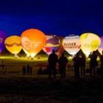 Foto: Skytours Ballooning GmbH