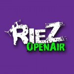 riez-open-air-2014